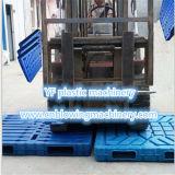 Máquina de molde do sopro do tanque de água do HDPE 500-1000L do baixo preço