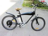 26inch Harley Mountain Electric Bicycle
