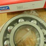 Cuscinetto a sfere profondo della scanalatura dell'acciaio al cromo di vendita SKF 6211 caldi (6211zz 6212 6213 6214 6215 6216 6217)