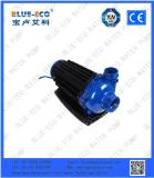 Intelligente grosse Fluss-Wasser-Pumpe hergestellt in China