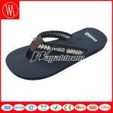 Einfaches Freien Comfort Slippers für Women und Men oder Child