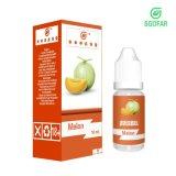 Free Samples 10ml Mixed Fruit E-Liquid, E Flüssig