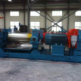 Xk-450 Rubber und Plastic Open Mixing Mill/Rubber Mixing Mill
