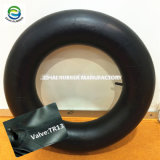 Billig 4.50/5.00-14 Auto-Reifen-inneres Gefäß