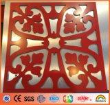Comitato composito di alluminio 2015 dell'alto schermo di lucentezza di Ideabond Feve