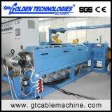 Máquina boa da extrusora do cabo do PVC do desempenho