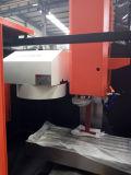 Centro di macchina verticale di CNC di Vmc450L