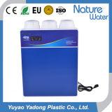Umgekehrte Osmose Wate Filter-System