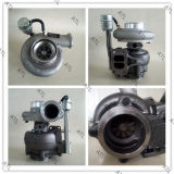 Turbocharger di Hx40W per Cummins 4051033 4051032