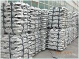 2017 Hete Baren 99.7% van het Aluminium van de Verkoop Primaire