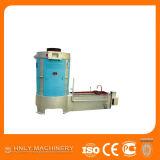 Горячее моющее машинаа пшеницы мельницы высокого качества сбывания