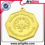 熱い販売の金属メダルスポーツ会合