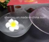 Стеклоизделие 6 PCS шара нового салата конструкции цветастого стеклянное согласно с комплект Sx-003