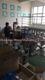 De automatische Jonge Machine van de Schil van de Kokosnoot/de Elektrische Tedere Machine van de Schil van de Kokosnoot