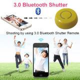 Het draadloze Verre Blind van Bluetooth van het Blind Selfie met Mobiele Telefoon