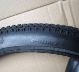 Qualitäts-Fahrrad-Gummireifen 26X1.95