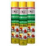 Preço de fábrica barato da espuma de Polyurethane/PU de China