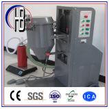 Machine de remplissage sèche de pouvoir d'extincteur/machine de remplissage