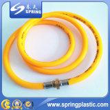 適正価格PVC良質の高圧スプレーのホース