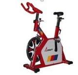 Bicicleta de giro da aptidão comercial
