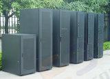 데이터 센터를 위한 서버 통신망 내각