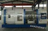 중국 CNC 선반 공작 기계 수출상