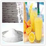 A celulose do alimento Grade/CMC/Sodium Carboxy e certifica por Halal