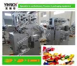 Cortar/Dobro-Torce a máquina de envolvimento (QNB-500)