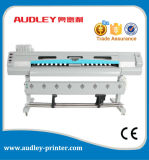 Экстренный выпуск машины перехода для принтера Inkjet сублимации