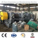 De rubber Machine van de Maalmachine om RubberPoeder Te maken