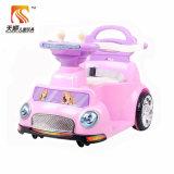 Chinesische Kind-elektrisches Miniauto für Baby-Fahrt an