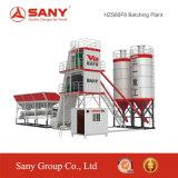 Sany Hzs30V8 26m³ /H die Installatie groeperen