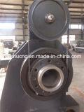 Механические инструменты Lathe и металла CNC машины Ck6140t Lathe CNC Китая с ATS Сименс