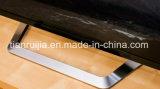 79inch Venda 4k resolução 120GHz Webos2 inteligente LED TV