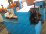 Máquina multiusos del sistema de herramienta de Metalcraft del motor Jg-Ak-3