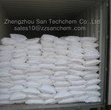68% SHMP 나트륨 Hexametaphosphate 산업 급료