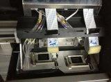 3.2m impresora de gran formato y la impresora con 2 PCS de Dx5 cabezal de impresión (YH-3202S)