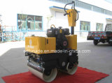 mini rodillo vibratorio 1000kg (FYL-800C)