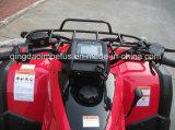 Alta calidad 4X4wd 300cc ATV con el certificado de la CEE y de la EPA