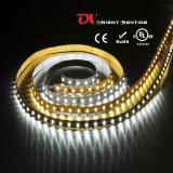 SMD 1210 Strip-120 flessibile ad alta densità LEDs/M