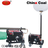 Mo-1200q Dieselgenerator-industrieller beweglicher heller Aufsatz
