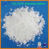 製造業者の直接供給されたアルミニウム硫酸塩