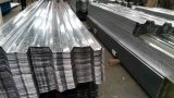 (0.14mm-1.5mm) Steel Sheet/Roofing Steel/Galvanized Steel Sheet