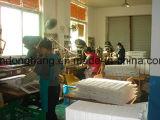 Hl de máquina de perfuração manual de Donghang