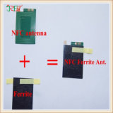 0. IMM Wave Absorbing Nfc Ferrite Sheet pour RFID/Nfc/PCB/Antenna
