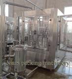 Máquina Juice Drink (RCGF18-18-6)