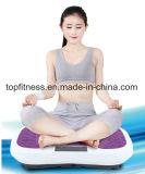 Cfm1010 de Gekke Geschikte Plaat van de Trilling van Massager