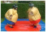 2017 nuevos juegos acolchados de la lucha de sumo para la venta