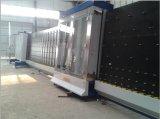 Máquinas de cristal del edificio asoleado Machine/Ig de Jinan