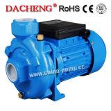 Pompe centrifuge périphérique auto-amorçante de la pompe de série de DB (DB401)